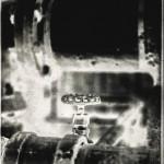 untitled-34