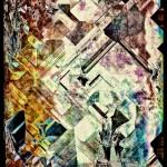 untitled-42