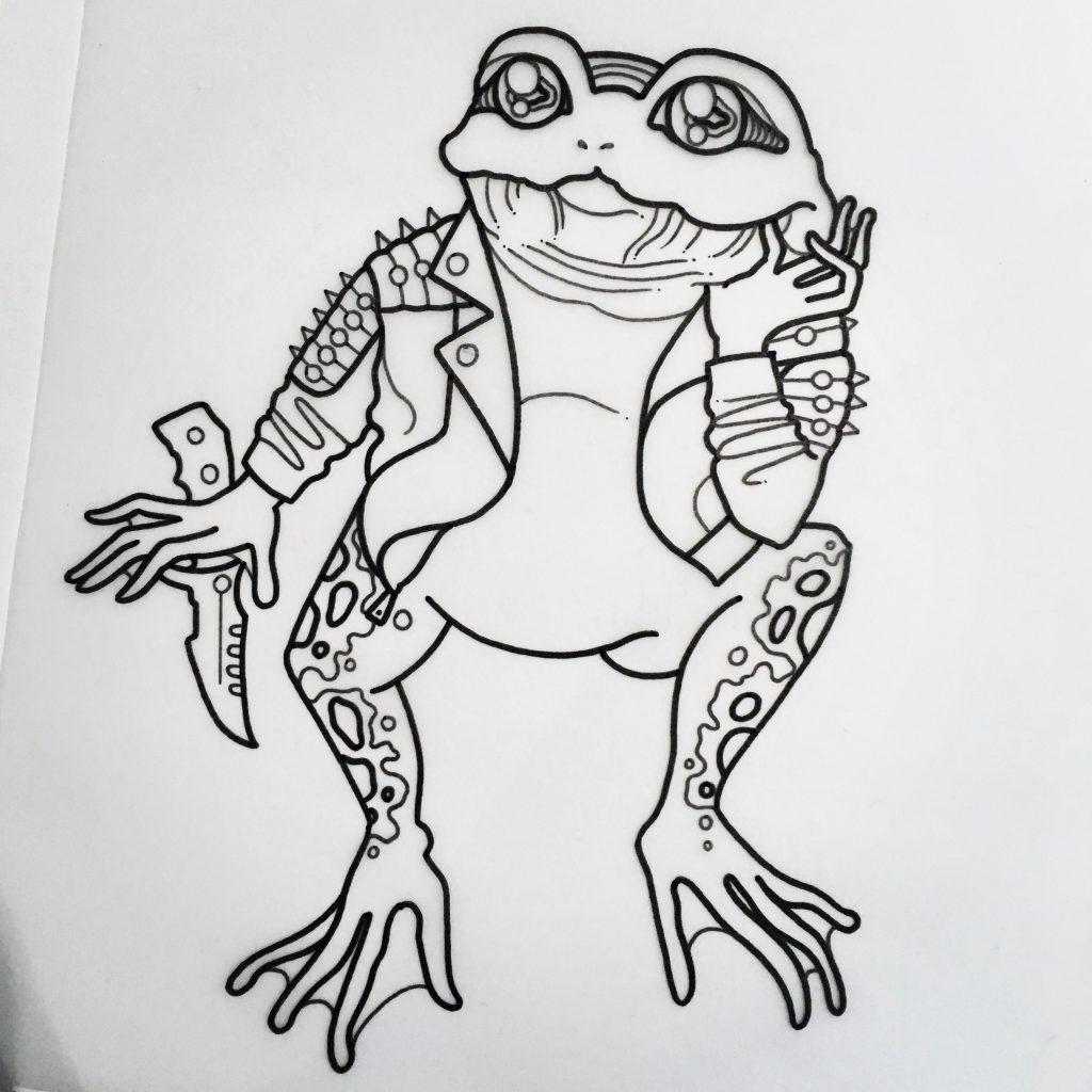 imagefrog